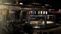 Supremacy MMA - Screenshots - Bild 12