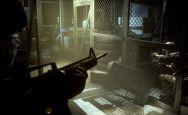 Battlefield 3 - Screenshots - Bild 1