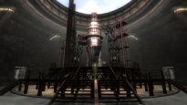 Fallout: New Vegas DLC: Lonesome Road - Screenshots - Bild 3