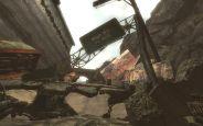 Fallout: New Vegas DLC: Lonesome Road - Screenshots - Bild 1