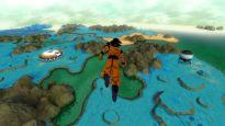 Dragon Ball Z: Ultimate Tenkaichi - Screenshots - Bild 92