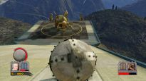 Rock of Ages - Screenshots - Bild 17