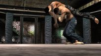 Supremacy MMA - Screenshots - Bild 15