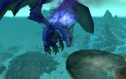 World of WarCraft: Cataclysm Patch 4.3 - Screenshots - Bild 32