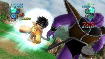 Dragon Ball Z: Ultimate Tenkaichi - Screenshots - Bild 65