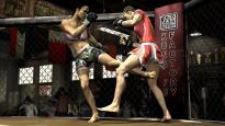 Supremacy MMA - Screenshots - Bild 10