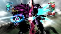 Dragon Ball Z: Ultimate Tenkaichi - Screenshots - Bild 53