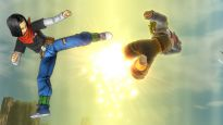 Dragon Ball Z: Ultimate Tenkaichi - Screenshots - Bild 80