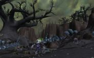 World of WarCraft: Cataclysm Patch 4.3 - Screenshots - Bild 6