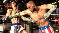 Supremacy MMA - Screenshots - Bild 6