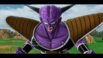 Dragon Ball Z: Ultimate Tenkaichi - Screenshots - Bild 36