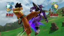 Dragon Ball Z: Ultimate Tenkaichi - Screenshots - Bild 69