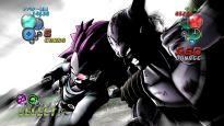 Dragon Ball Z: Ultimate Tenkaichi - Screenshots - Bild 52