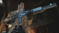 Yakuza: Dead Souls - Screenshots - Bild 12
