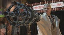 Yakuza: Dead Souls - Screenshots - Bild 13
