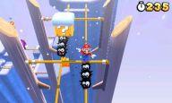 Super Mario 3D Land - Screenshots - Bild 9