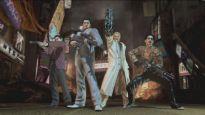 Yakuza: Dead Souls - Screenshots - Bild 9