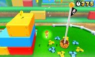 Super Mario 3D Land - Screenshots - Bild 74