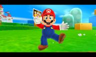 Super Mario 3D Land - Screenshots - Bild 58