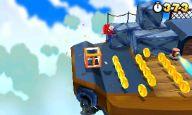 Super Mario 3D Land - Screenshots - Bild 5