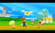 Super Mario 3D Land - Screenshots - Bild 54