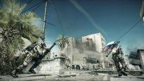 Battlefield 3 DLC: Back to Karkand - Screenshots - Bild 3