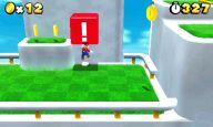 Super Mario 3D Land - Screenshots - Bild 46