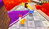 Super Mario 3D Land - Screenshots - Bild 44
