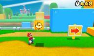 Super Mario 3D Land - Screenshots - Bild 66