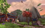 World of WarCraft: Mists of Pandaria - Screenshots - Bild 17