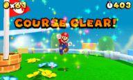 Super Mario 3D Land - Screenshots - Bild 31