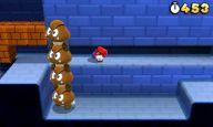Super Mario 3D Land - Screenshots - Bild 3