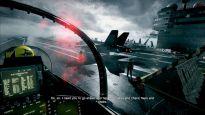 Battlefield 3 - Screenshots - Bild 4
