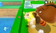 Super Mario 3D Land - Screenshots - Bild 61