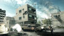 Battlefield 3 DLC: Back to Karkand - Screenshots - Bild 4