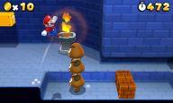 Super Mario 3D Land - Screenshots - Bild 1