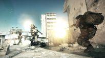 Battlefield 3 DLC: Back to Karkand - Screenshots - Bild 6
