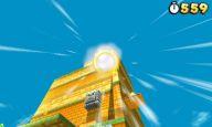 Super Mario 3D Land - Screenshots - Bild 11