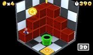 Super Mario 3D Land - Screenshots - Bild 13