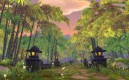 World of WarCraft: Mists of Pandaria - Screenshots - Bild 18