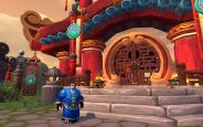 World of WarCraft: Mists of Pandaria - Screenshots - Bild 1