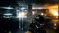 Battlefield 3 - Screenshots - Bild 8