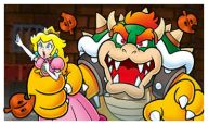 Super Mario 3D Land - Screenshots - Bild 57