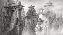 World of WarCraft: Mists of Pandaria - Artworks - Bild 29