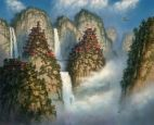 World of WarCraft: Mists of Pandaria - Artworks - Bild 4