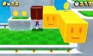 Super Mario 3D Land - Screenshots - Bild 48