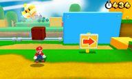 Super Mario 3D Land - Screenshots - Bild 65