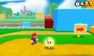 Super Mario 3D Land - Screenshots - Bild 64