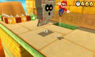 Super Mario 3D Land - Screenshots - Bild 16