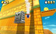 Super Mario 3D Land - Screenshots - Bild 12